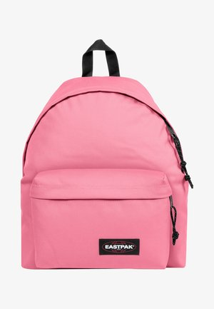 DECEMBER SEASONALS  - Rucksack - starfish pink