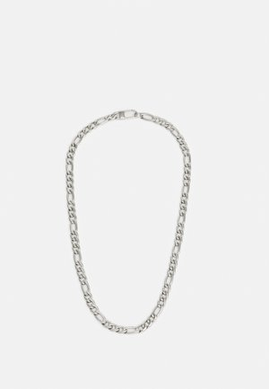 SEVILLE UNISEX - Necklace - silver-coloured