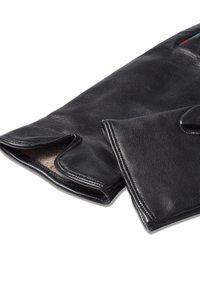 Falconeri - Gloves - nero - 2