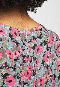 M Missoni - ABITO - Day dress - multicoloured - 4
