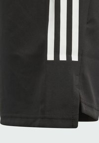 adidas Performance - CONDIVO 21 PRIMEBLUE SHORTS - Sports shorts - black - 4
