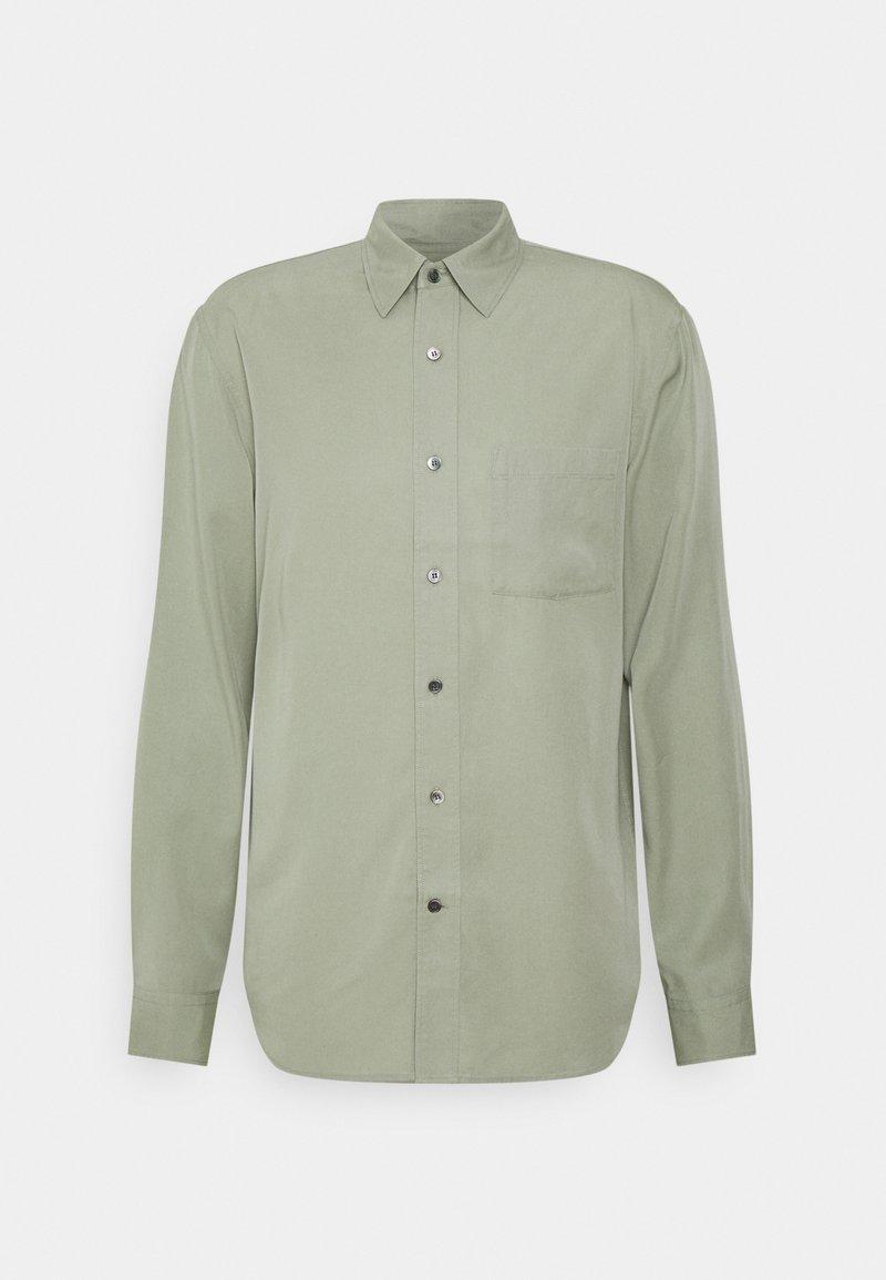 ARKET - SHIRT - Shirt - green