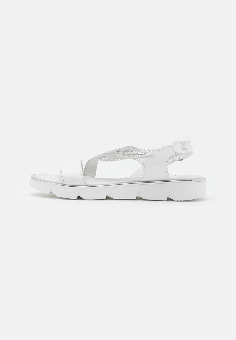 Primigi - Sandály - white