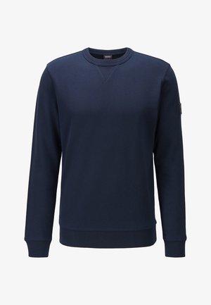 WALKUP - Sweatshirts - dark blue