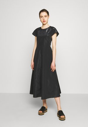 PASTO - Cocktail dress / Party dress - black