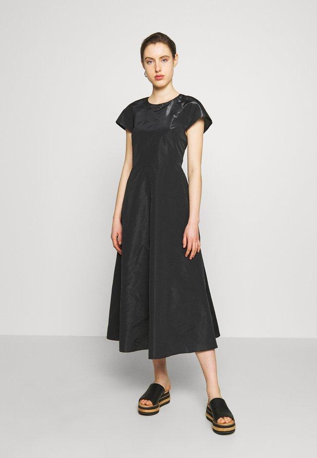 PASTO - Robe de soirée - black