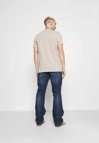 Pepe Jeans - NEW JEANIUS - Jeans Relaxed Fit - denim - 2
