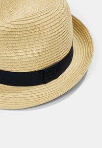 Esprit - Hat - beige - 2
