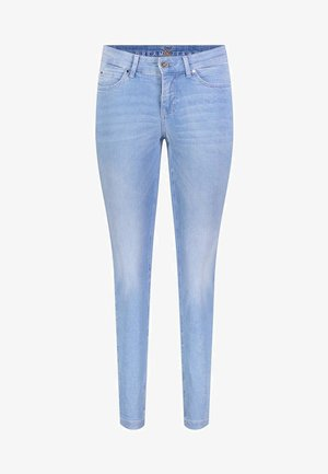 Jeans Skinny Fit - baby blue