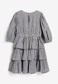 Next - Robe d'été - multi-coloured - 2