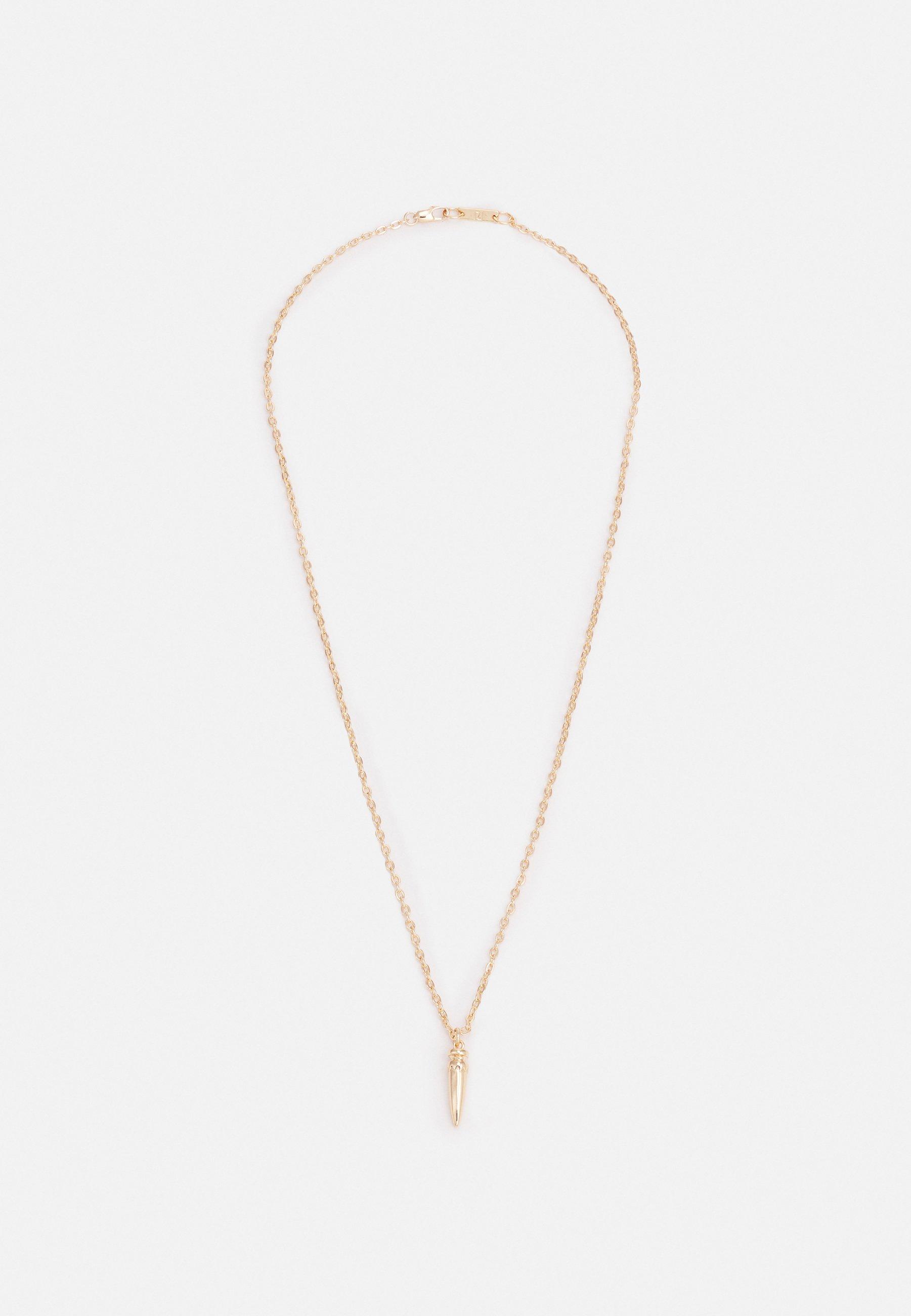 Men UNISEX - Necklace