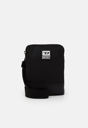 BULERO - Across body bag - black