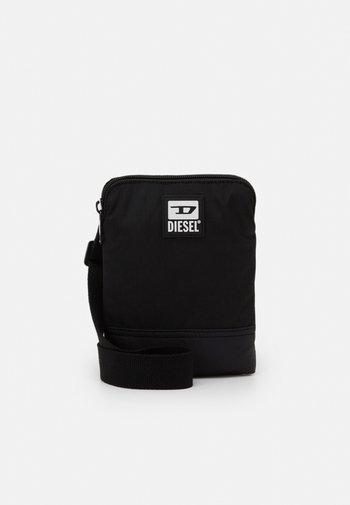 BULERO - Across body bag - black
