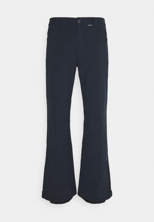 FRANKFURT - Snow pants - dark blue