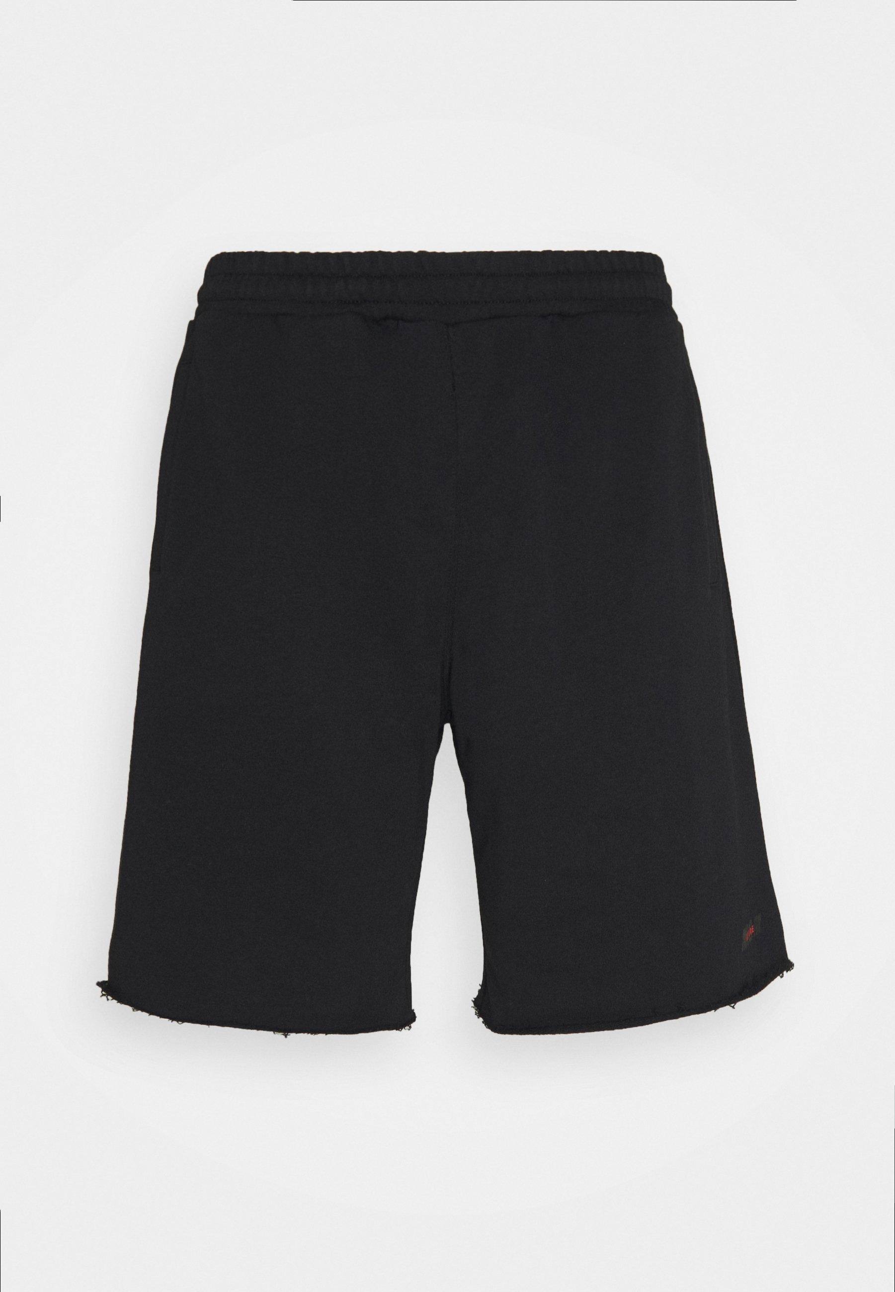 Homme BERMUDA SHORTS - Short de sport