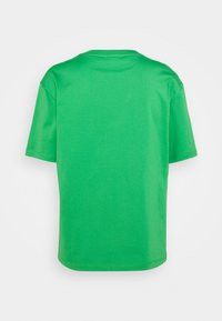 Lacoste - Basic T-shirt - chervil - 7