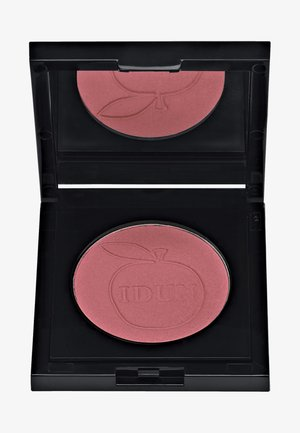 BLUSH - Blusher - hallon - rosy pink