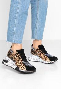 Steve Madden - CLIFF - Sneakers - multicolor - 0