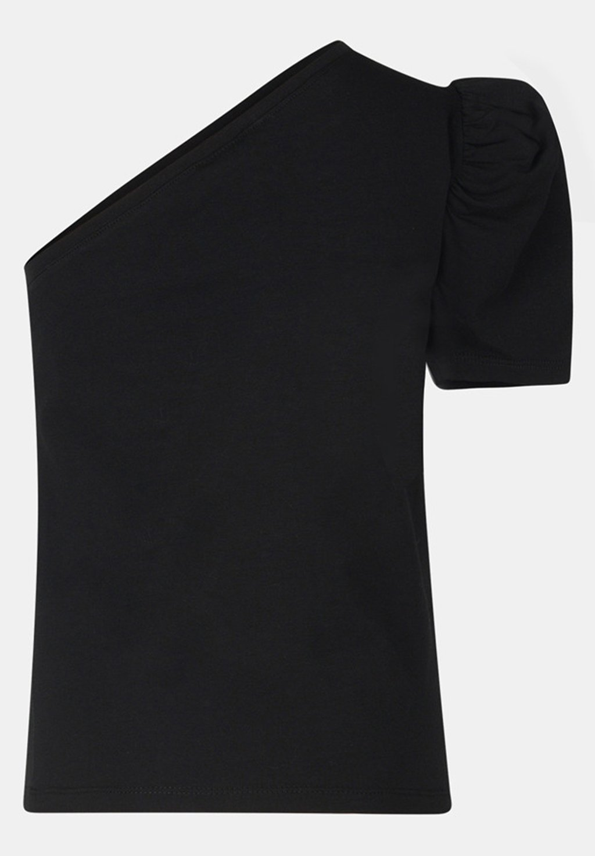 Bambini FIEK TOP - T-shirt basic