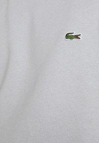 Lacoste Sport - TAPERED - Sweatshirt - hellgrau - 5