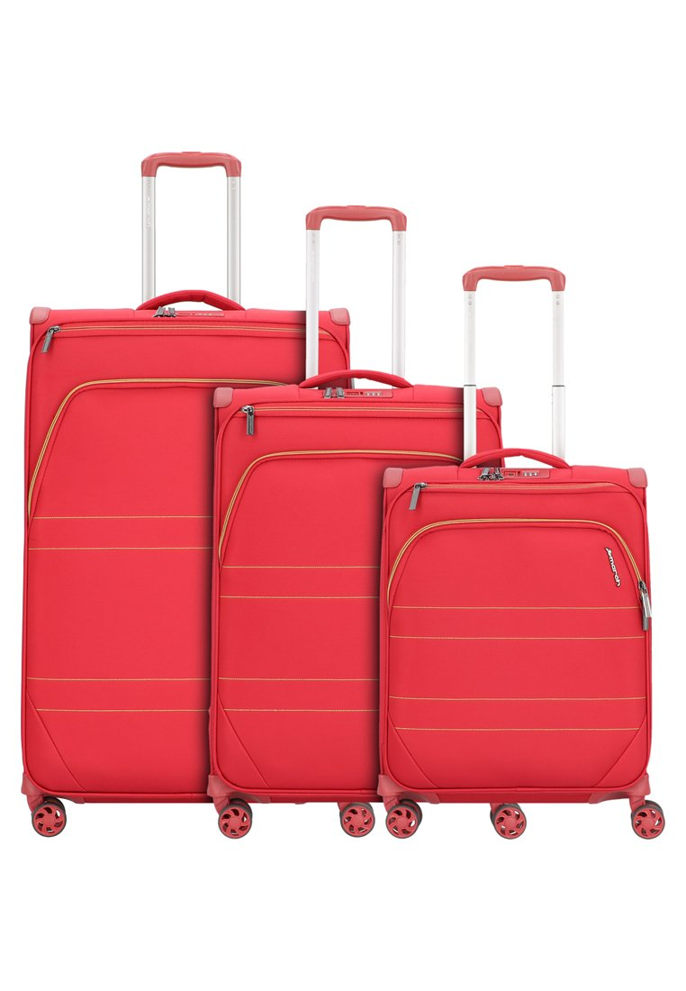 Uomo 3 SET  - Set di valigie