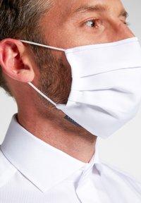 Eterna - 10 PACK  - Community mask - weiß - 1