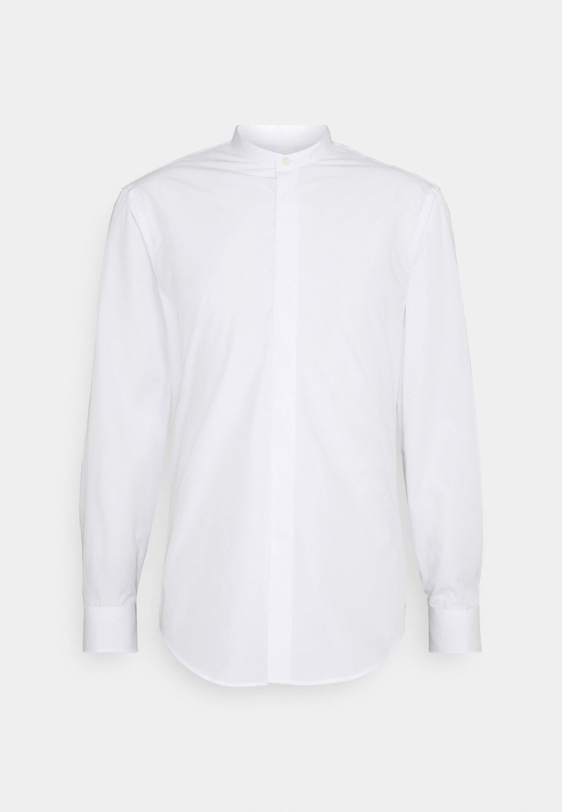 Men FORWARD - Formal shirt