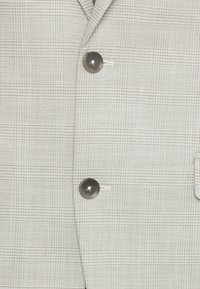 Esprit Collection - GLENCH - Suit - taupe - 7