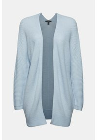 Esprit Collection - Cardigan - pastel blue - 7