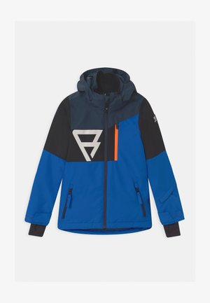 DAKOTO BOYS  - Snowboardjacke - bright blue