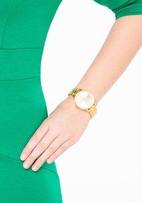 Nixon - KENSINGTON - Watch - goldfarben - 0
