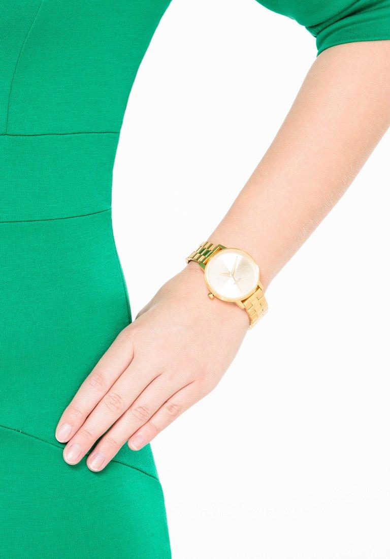 Nixon - KENSINGTON - Watch - goldfarben