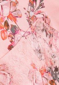 Marks & Spencer London - NIGHTDRESS - Nightie - pink - 2