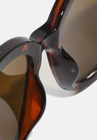 A.Kjærbede - BILLY - Sunglasses - demi - 3