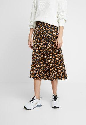 BRISTOL KARMA SKIRT  - A-line skirt - maisie