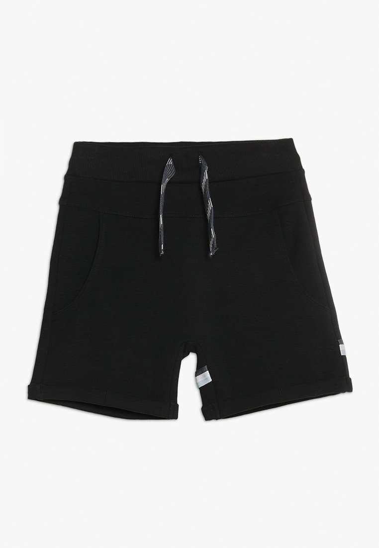 Name it - NKMFILIP - Teplákové kalhoty - black