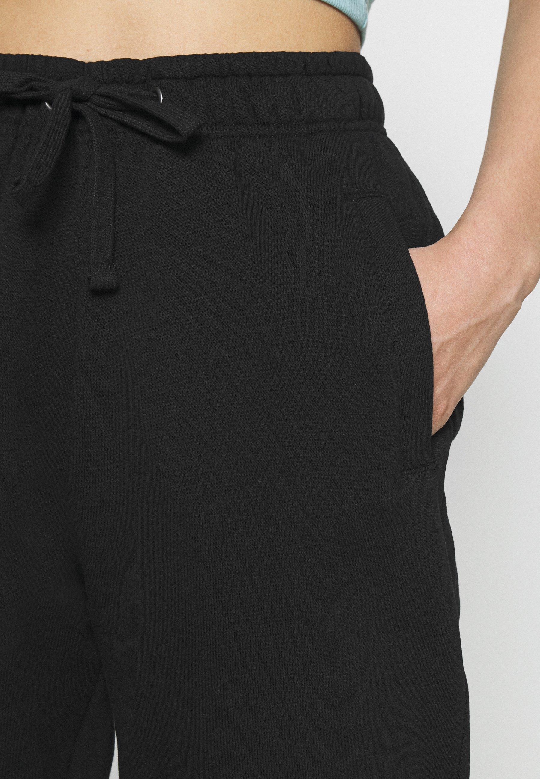Women SIGNATURE - Tracksuit bottoms