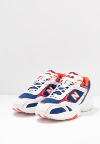 New Balance - MX452 - Sneakers - white - 2