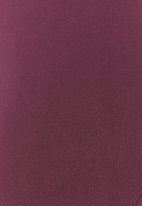 Women Secret - SOFT FEEL - Body - garnet - 2