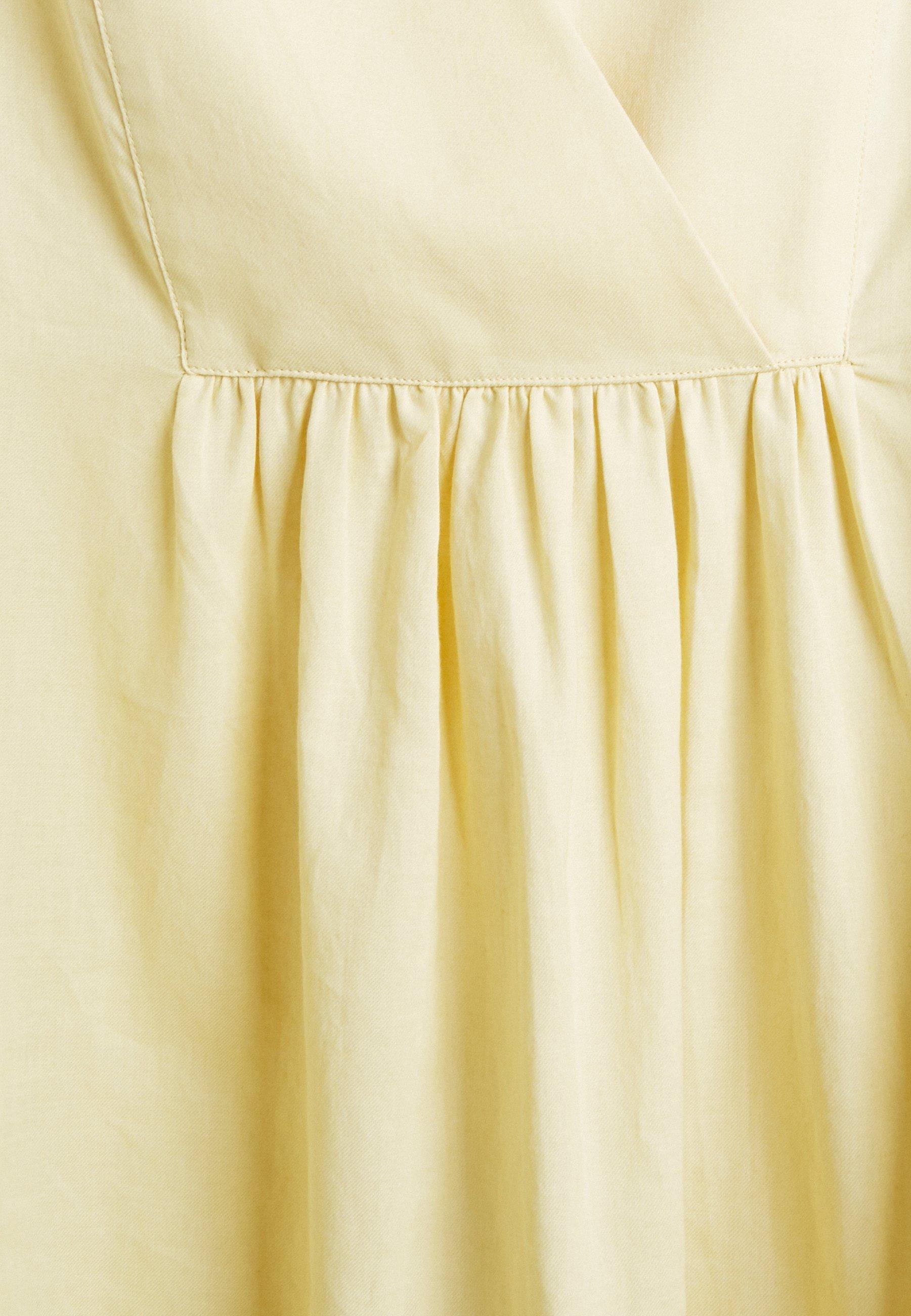 Mujer DRESS PEGASUS - Vestido informal