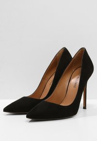 Pura Lopez - High heels - black - 3
