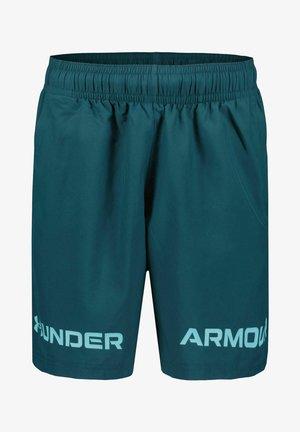 Sports shorts - nachtblau
