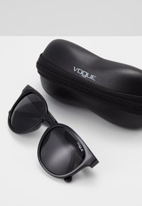 VOGUE Eyewear - Occhiali da sole - black - 2