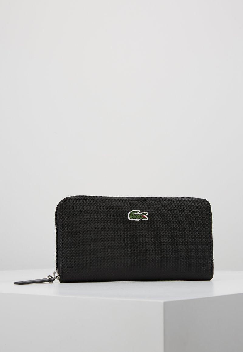 Lacoste - NF2900PO_000 - Portefeuille - black