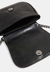 Esprit - Across body bag - black - 7