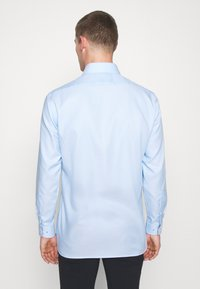 OLYMP Luxor - Luxor - Formal shirt - hellblau - 2