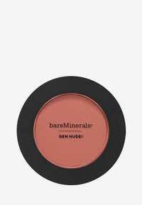 bareMinerals - GEN NUDE POWDER BLUSH - Blusher - strike a rose - 1