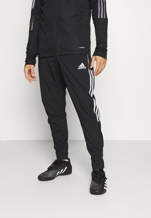 TIRO 21 - Jogginghose - black