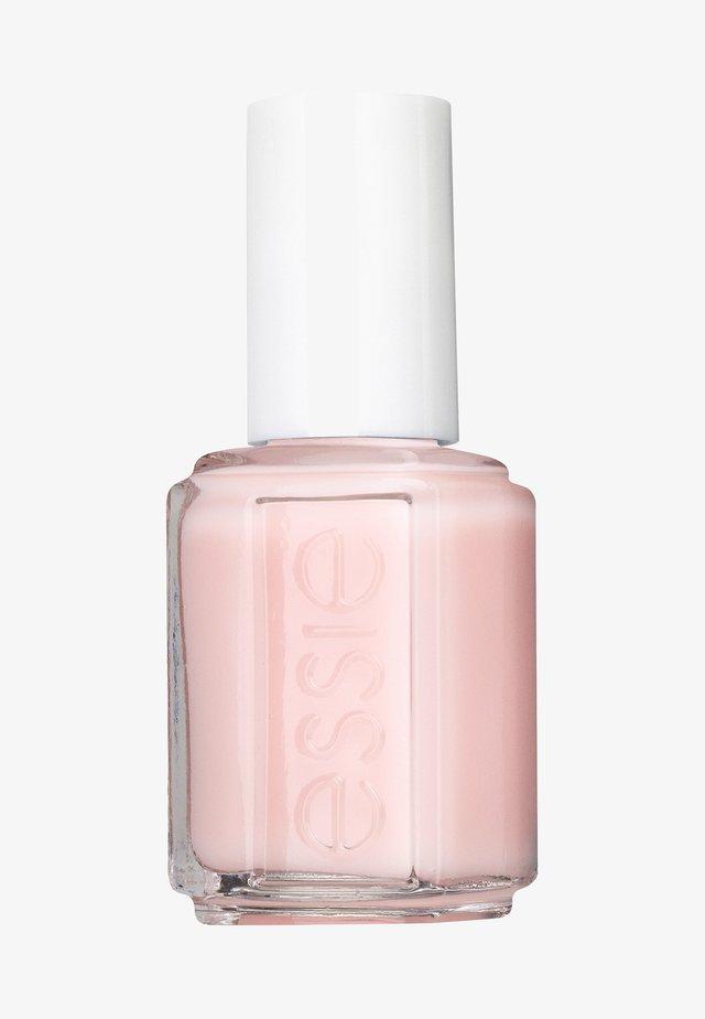 NAIL POLISH - Nail polish - 13 mademoiselle