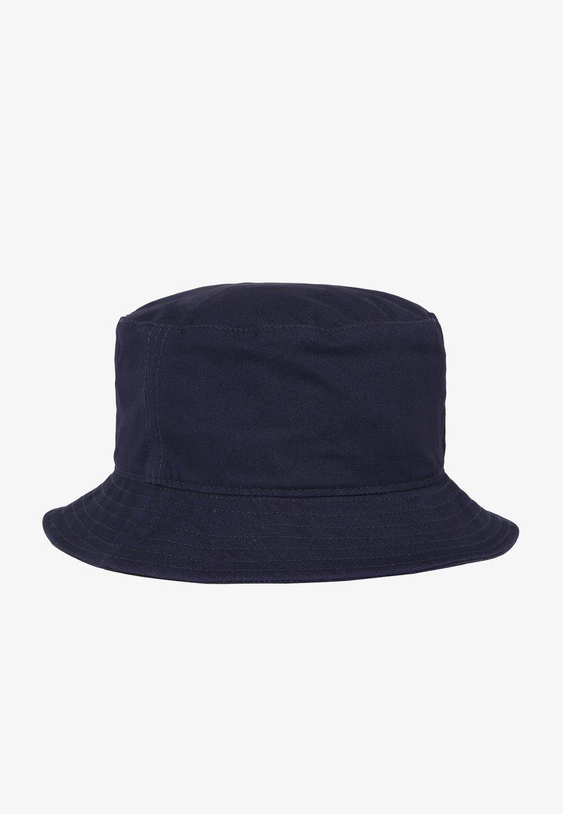 Timberland - Hat - peacoat